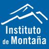 TMI-Logo-Pantone300-Esp