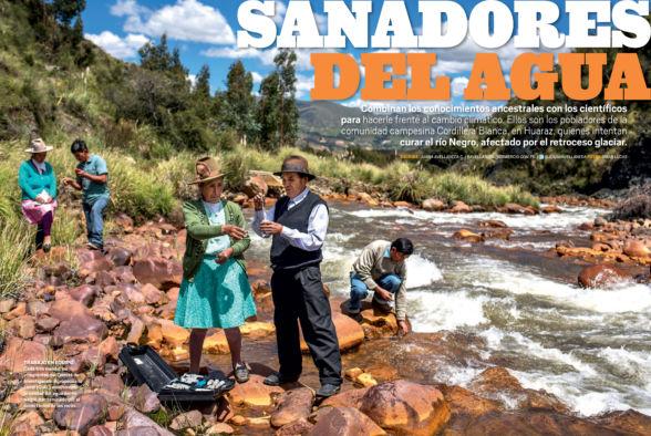 Revista-Somos---Sanadores-del-AGUA-1